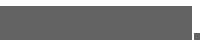 fairmedia Logo